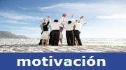 Motivación y bienestar