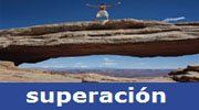 Superacin personal