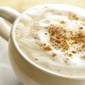 Café y ansiedad
