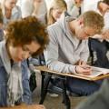 Superar los nervios a los exámenes