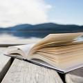 releer los libros