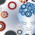 desarrollo mental
