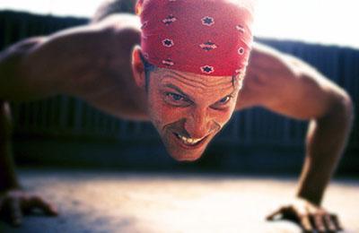 Fortalece tu autodisciplina