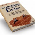 Coaching para el éxito