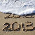 éxitos durante el 2013