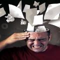 superar el estrés