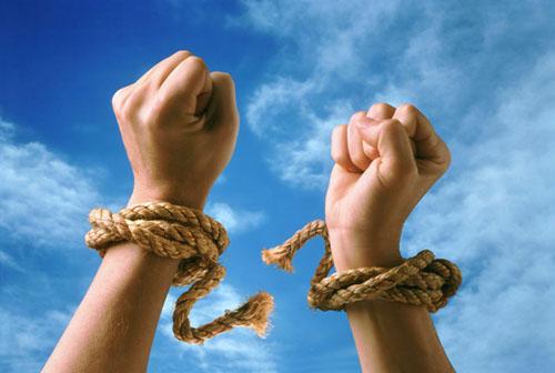 Libérate de tus creencias limitantes