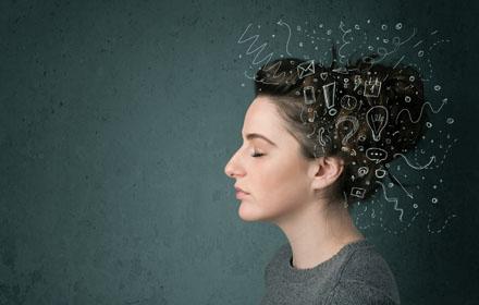 reprogramar el subconsciente