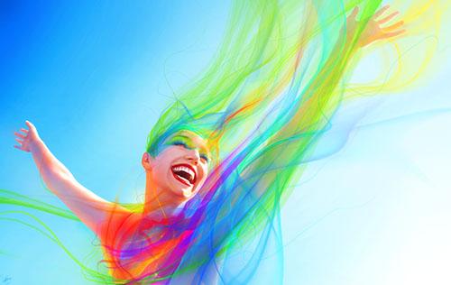 citas y frases sobre la felicidad