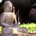 poderosos hábitos que cambiarán tu vida