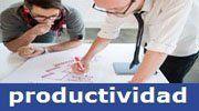 Dinero y productividad