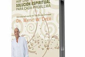 Solucion espiritual para cada problema