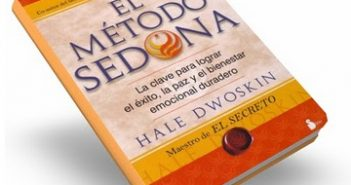 El método Sedona