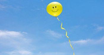 Deja que tus emociones te guíen a la felicidad
