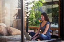 Ventajas de tener un blog