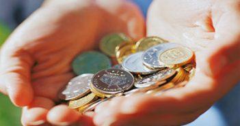 multiplicar el dinero