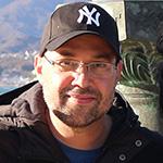 Oliver | www.exitoysuperacionpersonal.com