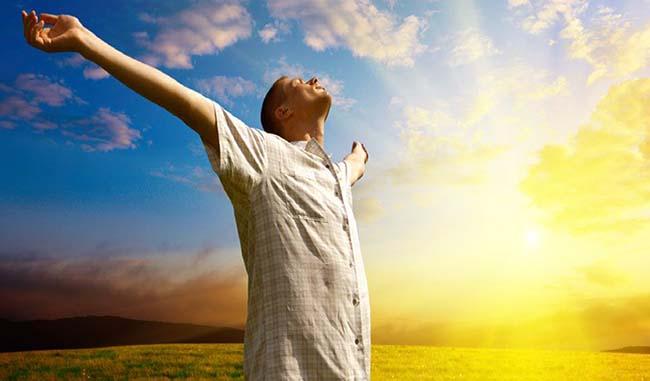Cómo hacer crecer en ti una actitud mental positiva