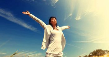 La importancia de la espiritualidad