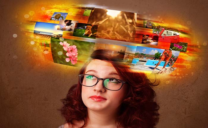 8 sencillos consejos para mejorar la memoria