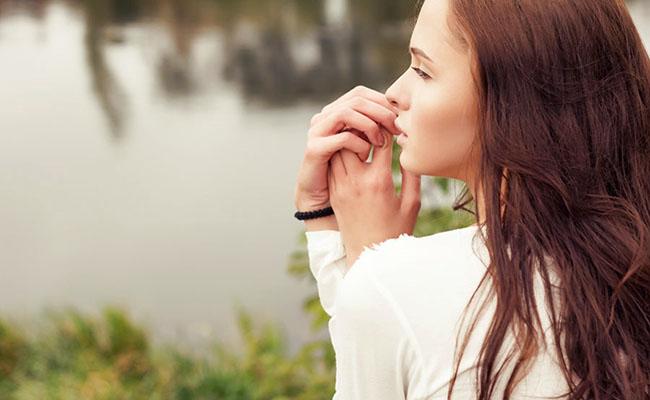 eliminar los pensamientos negativos