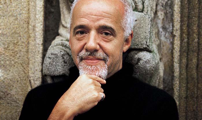 90 Frases De Paulo Coelho Realmente Inspiradoras