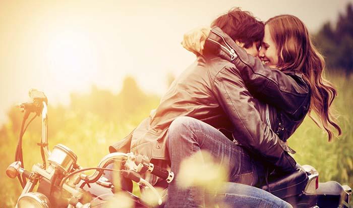 140 Citas Y Frases De Amor Desde El Corazon