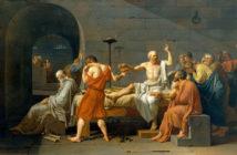 Frases de Socrates