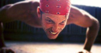 Con Autodisciplina conseguirás hacer realidad tus objetivos
