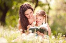Frases para una hija