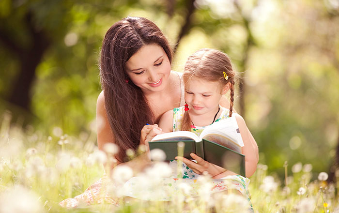 60 Maravillosas Frases Para Mi Hija