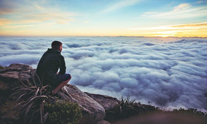 75 Poderosas Frases Para Reflexionar Cortas