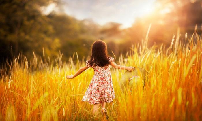 Cómo encontrar tu propósito de vida: 7 pasos a seguir