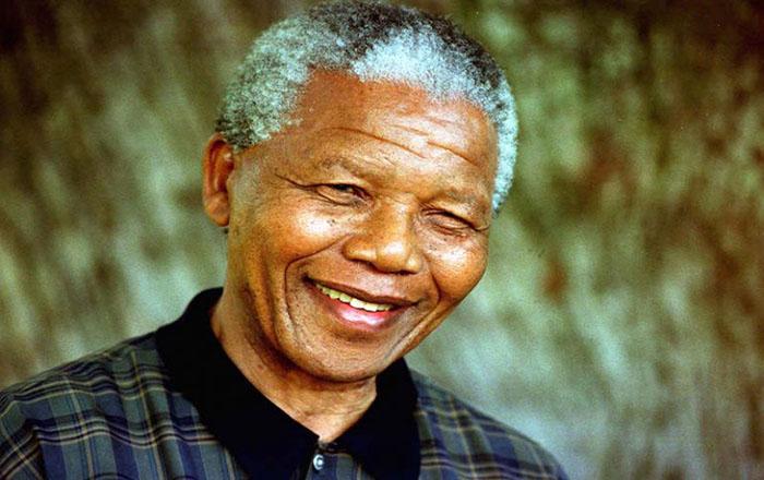 40 Frases De Nelson Mandela Sobre La Libertad Y El éxito