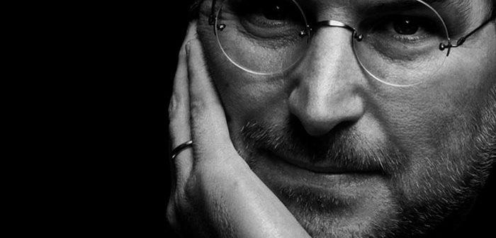 46 Frases De Steve Jobs Sobre Innovación Marketing Y El Tiempo