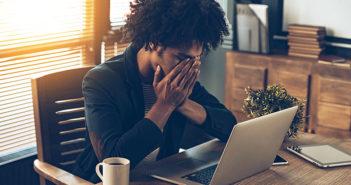 Frases de decepción y desilusión