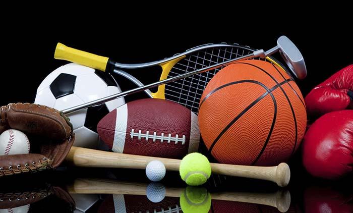 90 Frases Deportivas Y Motivadoras Para Incentivar El Deporte