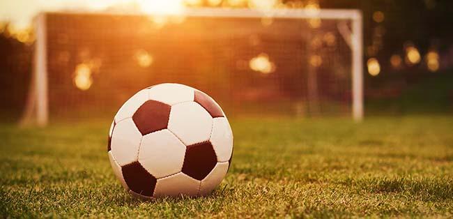 Frases sobre el fútbol