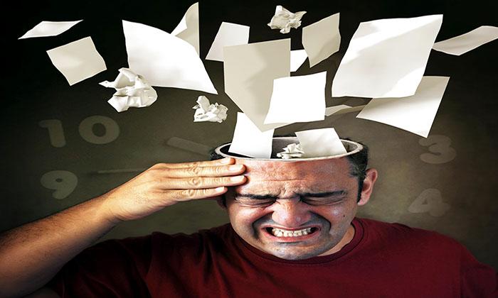 8 formas de superar el estrés y poder combatirlo