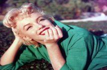 Frases de Marilyn Monroe