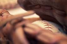 Frases de béisbol