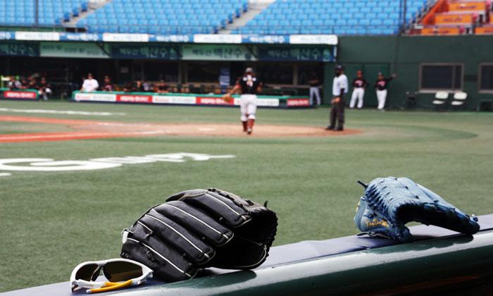 45 Increibles Frases De Beisbol