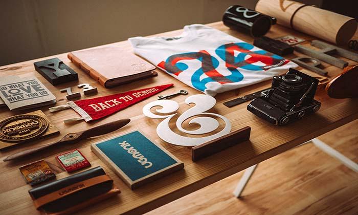 Frases de creatividad e innovación