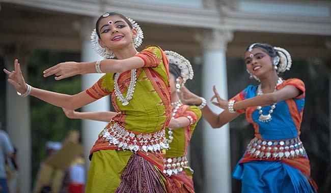 80 Frases De Baile Y Danza Para Hacerte Bailar
