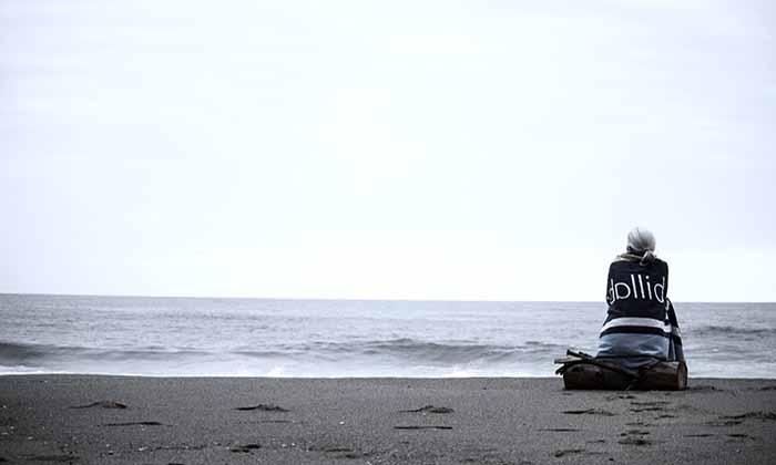 50 Frases De Despedida Cortas Para Ayudarte A Decir Adios