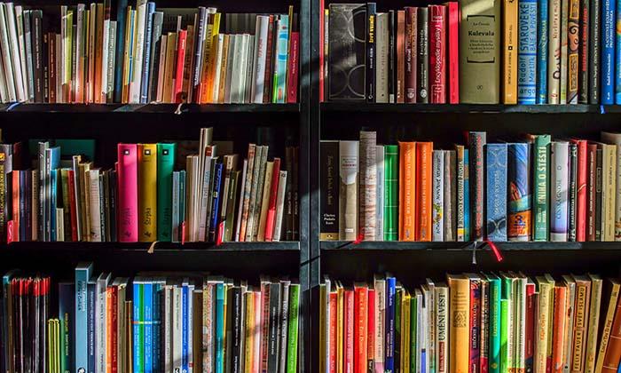 90 Frases De Escritores Y Libros Famosos Para Inspirarte