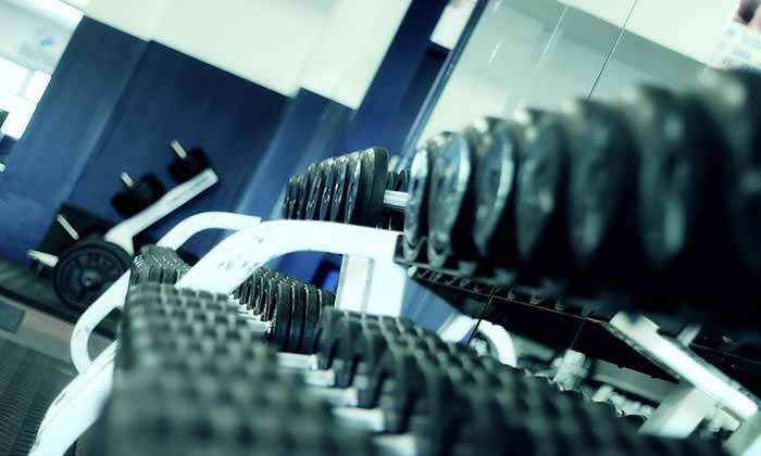 65 Frases De Gimnasio Gym Para Empujar Tus Límites