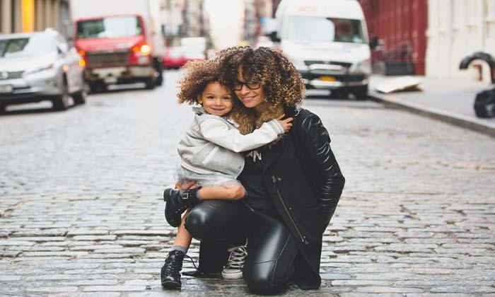 56 Conmovedoras Frases De Madre E Hija