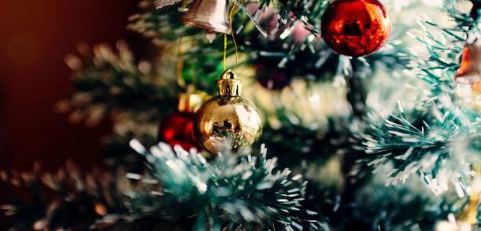 75 Frases De Navidad Mensajes Y Pensamientos Cortos