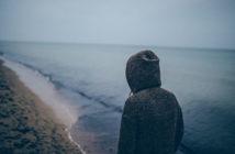 Frases de tristeza, nostalgia y melancolía